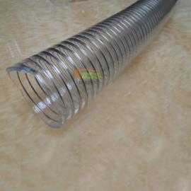 深圳诺思食品级金属软管的供应商