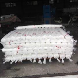 河北 厂家直销 三股焊条 型号齐全 可定做 3.0