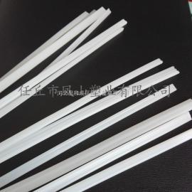 河北 塑料焊条 双股 2.5*3.8mm 焊接板材专用