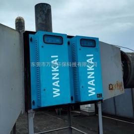 废气治理净化器 厂家直销 废气处理系统设备 工业有机废气