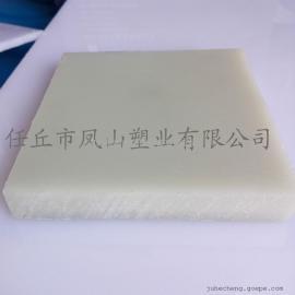 河北 凤山玻纤增强塑料板FRPP板 耐酸碱PP板 挤出板