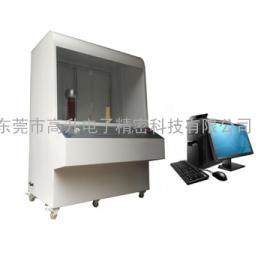 GB7251耐电压击穿试验装置GB7251.1-2013