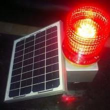 来宾市太阳能LED航空障碍灯厂家直销