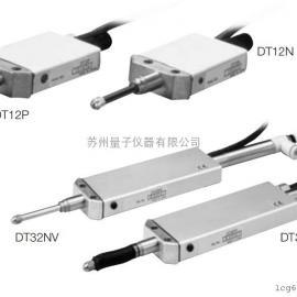 原装日本索尼Magnescale探规DT12P