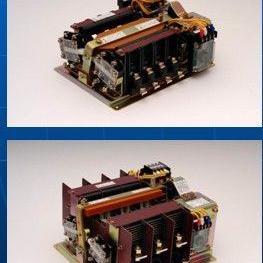 双电源自动切换装置