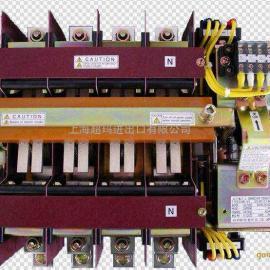 供应日本共立毫秒级双电源开关