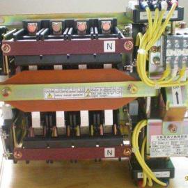 供应日本共立610MZ-4FD(AC220V)双电源转换开关