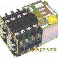 SSK系列双电源自动转换开关/LE