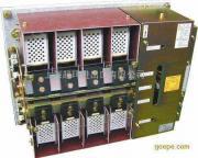 SSK系列双电源自动转换开关/640NE