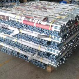 北京备件 钢铁备件 作用力钢铁备件厂家