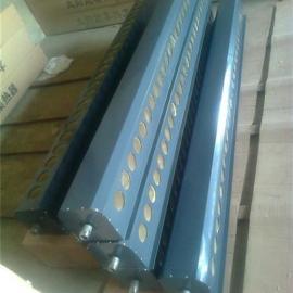 太阳能联箱 保温水箱 、环晟、太阳能联箱 保温水箱 真空管
