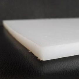 耐酸碱腐蚀板 PP改性板 3mm 5mm 8mm 10mm
