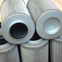 金属烧结滤芯 活性碳滤芯 线缠绕滤芯