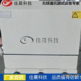 佳晨科技 JC-GB3004-00 隔音箱 降噪测试设备