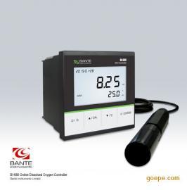 【上海般特】BI-680在线溶氧仪|工业溶氧仪