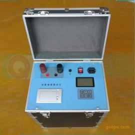 QK600A接触电阻测试仪