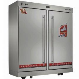 �|高消毒柜RTP700H 不�P�消毒柜 餐具消毒柜