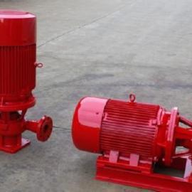 消防供水设备 -消防泵价格