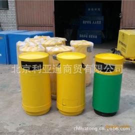 厂家供应玻璃钢垃圾桶、户外分类垃圾桶、果皮箱