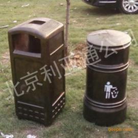 厂家供应分类垃圾桶、玻璃钢垃圾桶、大型垃圾桶、不锈钢垃圾桶