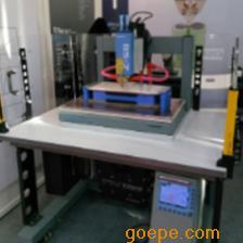 18650动力电池组宝龙自动点焊机FC-500