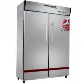 亿高消毒柜RTP680A-2 商用消毒柜 远红外线高温消毒柜