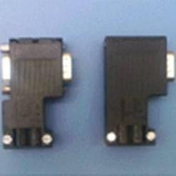 西门子数据插头6ES7 972-0BB42-0XA0