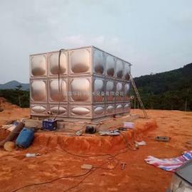 海南华科宇太阳能水箱有限公司
