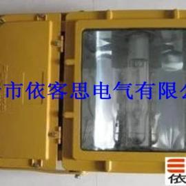 防爆外场强光泛光灯BFC8110/HN