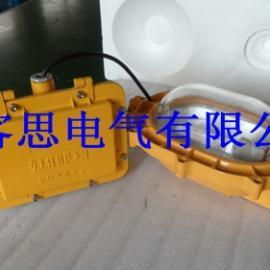 BFC8120-N70����光防爆��