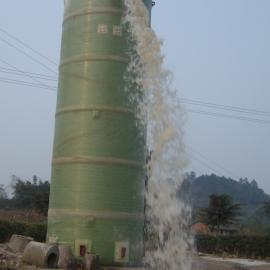 经久耐用玻璃钢材质一体化污水泵站选金泽就对了