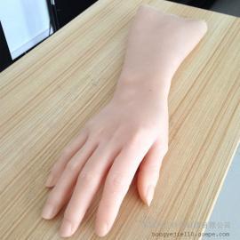 指纹专用液体硅胶材料