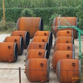 供应江苏优质搪玻璃反应釜河南恒祥