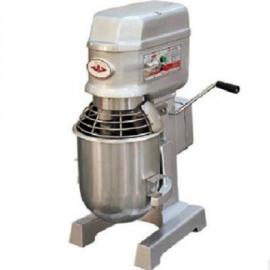 恒联搅拌机B10 打蛋机 和面机 搅拌机
