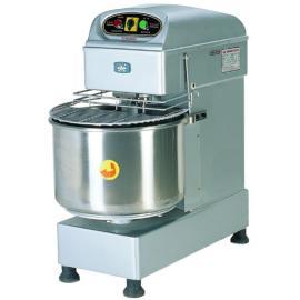恒联HS40A双动双速和面机 商用搅拌机 饼房专用和面机