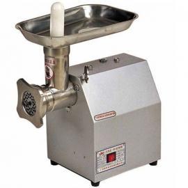 恒联绞肉机TJ12-H 台式绞肉机 恒联12型绞肉机
