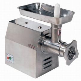 恒联绞肉机TC-22 全不锈钢绞肉机 台式电动绞肉馅机 食堂专用