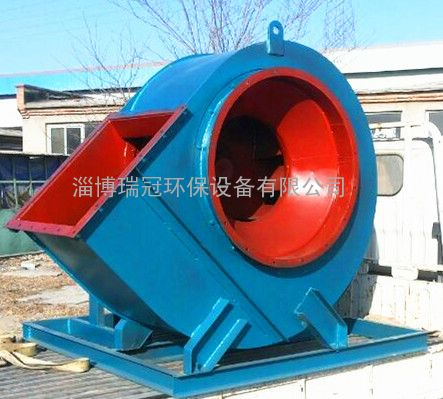 除尘风机 除尘引风机 除尘器专用风机 厂家直销