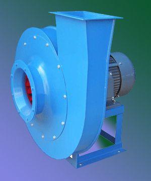 300度高温烟气稀释风机 氨气稀释风机 脱硫脱硝风机