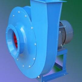 稀释风机 氨气稀释风机 脱硫脱硝风机