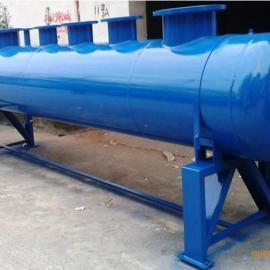 厂家直销分水器;集水器;分集水器