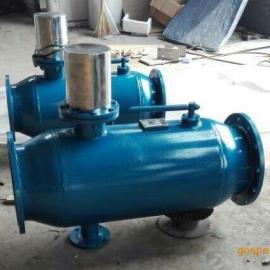 供应博谊BeSP-300射频电子水处理仪