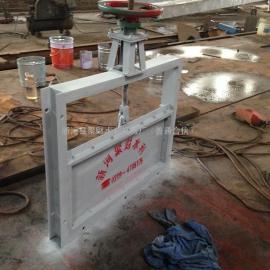机闸一体钢闸门生产厂家