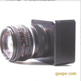 高速相机2F04高速摄像机