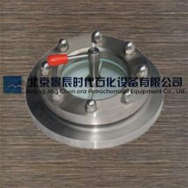 SF2-W NB47017-2011防爆带冲洗视镜阀门配件