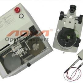新能源低压线束分析仪MatoMicro3苏州欧卡