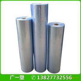 广东热收缩膜 PVC收缩包装膜