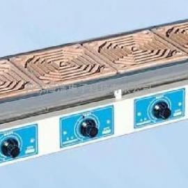 万用电炉HH/2094