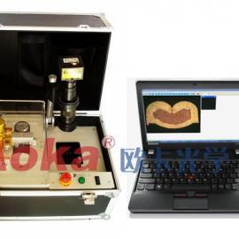 线束金相分析仪MATO Micro2苏州欧卡