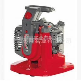 便携式抽水泵、叶红1寸便携式水泵MP3000